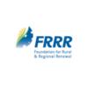 FF_Logo_FRRR
