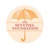FF_Logo_Sentinel