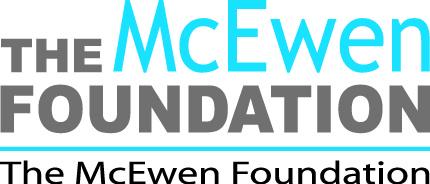mcewen color logo 070307-2