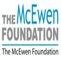 mcewenfoundationlogo_web