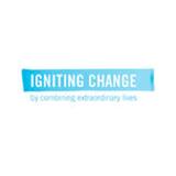 ignitng