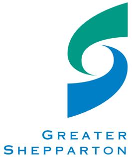 GSCC logo