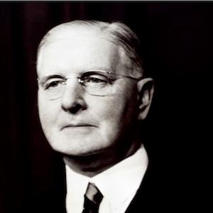 Sir Andrew Fairley